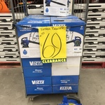 [NSW] Victa 26cc 2-Stroke Leaf Blower $69 @ Bunnings, Lidcombe