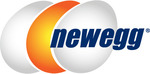 $30 AUD off $75+ Spend @ Newegg