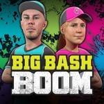 [PS4] Big Bash Boom US $29.99 (~AU $41.07) @ US PlayStation Store