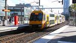 [NSW] Free Bus Ride between Hornsby and North Sydney or Wynyard (Sydney)