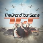 [PS4] The Grand Tour Game for $22.95 (Was $44.95) @ PlayStation Store