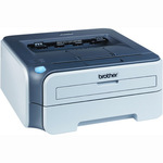 DSE $99 for Brother HL2170W Wireless Mono Laser Printer