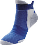 Buy 2 Pairs of ThermaTech Sports Ankle Socks and Get 1 Pair Free (Free Shipping on Orders over $60) at Sherpa