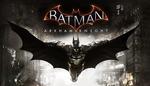 [PC, Steam] Batman: Arkham Knight - $4.99 (Bonus $0.23 Cashback) @ Humble Bundle
