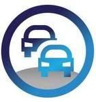 [NSW] Kia Cerato (or Similar) Rental $48 Per Day @ Asset Rentals