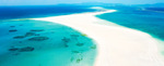 Win a Holiday in Okinawa for 2 Worth $4,000 from G'Day Japan
