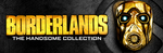[PC, Steam] Borderlands: The Handsome Collection $22.54 @ Steam Store