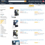 Philips Hue Colour GU10 $59, White B22 $17.90, White E27 $19.90, Dimmer Remote $23.90 + Delivery or Free w/ Prime @ Amazon AU