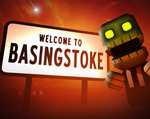 [PC] Linux DRM-Free - Basingstoke (RRP on Steam: $42.95 AUD) - Itch.io