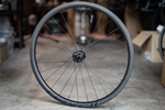 Win a Set of Royal Carbon Wheels Worth $1600 from Flow Mountain Bike