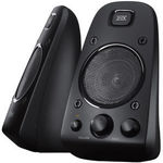 [eBay Plus / NSW / ACT / VIC] Logitech Z623 Speakers $88.20 C&C @ Bing Lee eBay