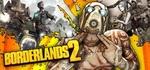 [PC] Steam - Borderlands 2 - AUD $6.48 @ Steam Store