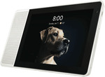 "Lenovo Smart Display 8"" $135.10 + Delivery (Free C&C Available) @ The Good Guys eBay"