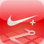 Nike+ GPS iPhone App FREE for Limited Time (Was US $2.49)