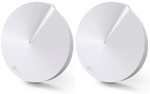 TP-Link Deco M5 Whole-Home Mesh Wi-Fi Router System - 2-Pack $169 Delivered @ Centrecom