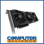 [eBay Plus] Gigabyte RTX2080Ti 11GB WINDFORCE OC PCIe Video Card $1399 Delivered @ Computer Alliance eBay