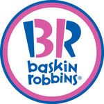 1985 Free 1 Scoop Shadow Cones on Aug 21 @ Baskin-Robbins via Uber Eats (Delivery Fee Might Apply)