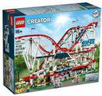 LEGO Roller Coaster 10261 - $359.20 Delivered @ Myer eBay
