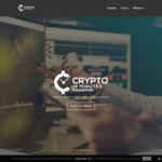 Free 14 Day Trial (Normally $32.50) @ CryptoInMinutes Online Trading Forum