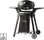 Pantera Gas BBQ with Stand - ALDI Special Buys 26/10 - $269