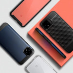 Win a Google Pixel 4 XL & Caseology Cases from Android Central/Caseology