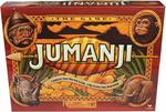 Jumanji Classic Retro '90's Board Game $22.68 + Delivery (Free with Prime) @ Amazon US via AU