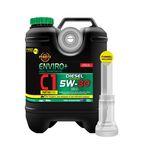 Penrite Enviro+ C1 Diesel 5w-30 Synthetic Oil 10L $70.80 @ Repco