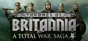 [PC] Steam - Total War Saga: Thrones of Britannia - $20.39 AUD/Chrono Trigger - $8.97 AUD - Steam