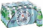 San Pellegrino Sparkling Mineral Water 24x 500ml $21.71 + Delivery (Free with Prime) @ Amazon AU