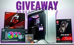 Win a Gaming PC Worth Over $2,700 from Cooler Master