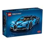 LEGO Technic Bugatti Chiron 42083 $399 @ Target