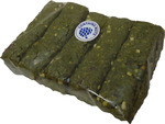 20% off Tribal Trading Green Bars and Maté 5 for $9.60 (Was $12) + Delivery @ Tribal Trading