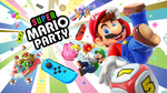 [Switch] Super Mario Party $53.30 @ Nintendo eShop