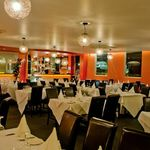 [VIC] Shavan's Pakenham Free Dinner for 2 Like & Share for a Chance to Win All You Can Eat