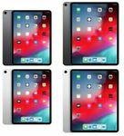 "[eBay Plus] 15% off: iPads & MacBooks, Arlo Pro 2, 3, Ultra (13"" MacBook Pro i5 $1699.15, Arlo Pro 3 $687.65) @ Wireless1 eBay"