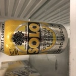 [QLD, NSW] Free Can of Solo, No Sugar at King George Square (Brisbane) and Martin Place (Sydney)