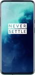 OnePlus 7T Pro Dual SIM 8GB 256GB $739.85 AUD + Shipping @ BuyBuyBox