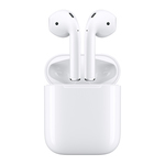 AirPods with Charging Case 71,000 Points, with Wireless Charging Case 91,000 Points @ Telstra Plus Rewards