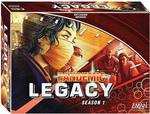 Pandemic Legacy: Season 1 Red Board Game - $50.95 Delivered @ Amazon AU