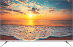 "Hisense 75R8 75"" 4K TV - $1995 + Delivery (Free C&C) @ The Good Guys"