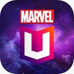 Full Marvel Comics Free on Marvel Unlimited App (iOS & Android)
