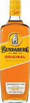 [WA] Bundaberg Rum UP 1 Litre + Free box of tissues $44.99 + Shipping or Pickup @ Liberty Liquors
