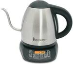 Brewista Smart Pour Kettle 1.2L $119 Delivered @ Central Coast Coffee