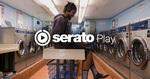 Free Serato Play (Was $29 USD) @ Serato