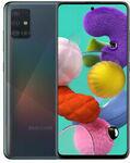 "[eBay Plus] Samsung Galaxy A51 (6.5"", 48MP, 128GB/6GB) Black - [Au Version] $472.13 Delivered @ Allphones eBay"