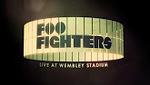 Foo Fighters Live at Wembley Stadium 2008 via YouTube