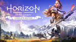 [PC, Steam, Preorder] Horizon Zero Dawn Complete Edition $65.99 ($62.99 for VIP) @ Green Man Gaming