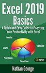 [eBook] $0 eBooks (Excel, EI, Air Fryer, Machine Learning, Spanish, Networking) @ Amazon AU/US