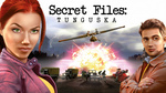 [Switch] Secret Files: Tunguska $2.25/Secret Files 2: Puritas Cordis $4.50/Late Shift $9.75/Paper Train $7.50 - Nintendo eShop