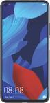 Huawei nova 5T 128GB Black $449 + Delivery @ The Good Guys eBay